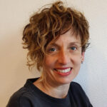 Erika Heijnen - GZ-psycholoog