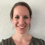 Inge Wezendonk - Psycholoog