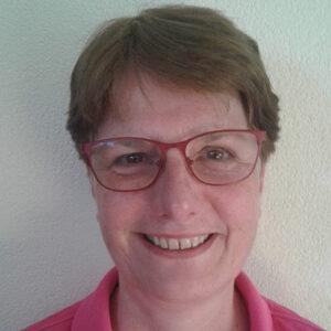 Marjoleine Wimmers